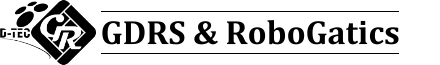 GDRS Technologies logo
